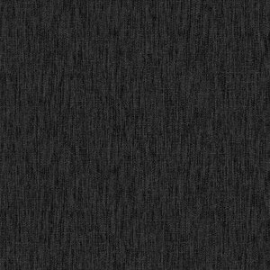 Rhea Plain 33′ x 20″ Solid 3D Embossed Wallpaper