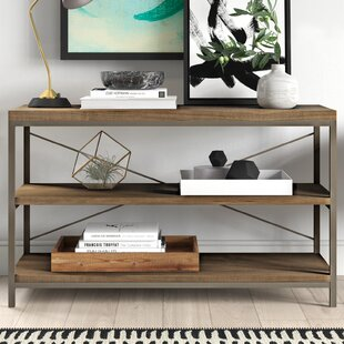 Helene TV Stand for TVs up to 55 by Mercury Row