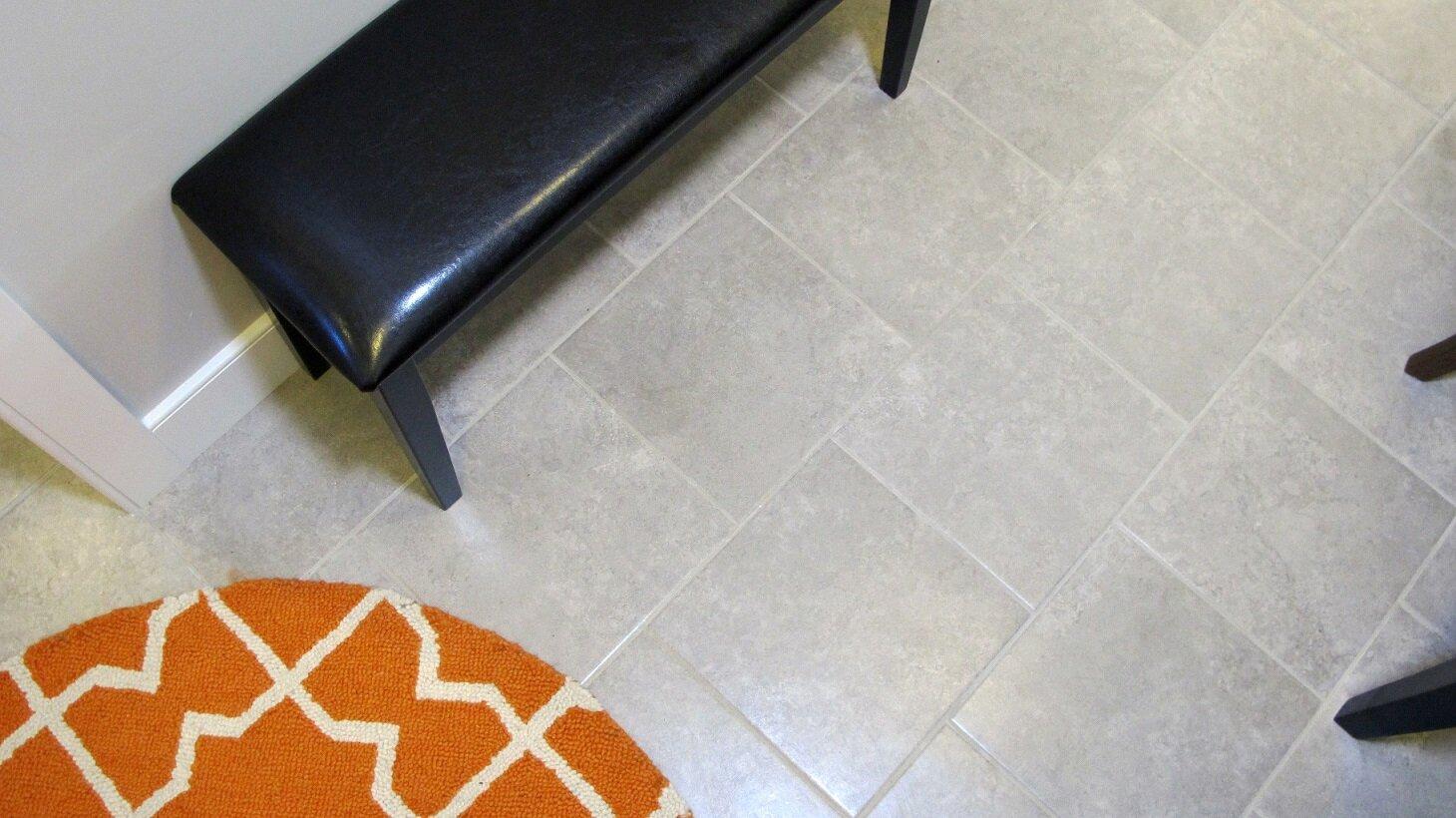 Emser tile baja 2 x 6 ceramic mud cap tile in mexicali wayfair dailygadgetfo Gallery