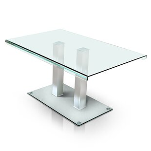 Zephyranthe Dining Table
