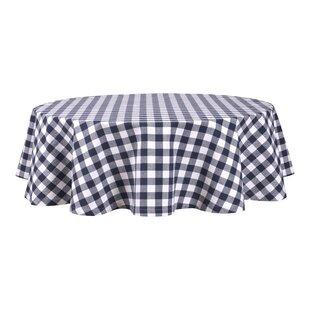 Incroyable 60 Inch Round Tablecloth   Wayfair