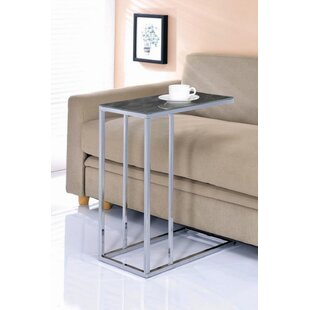 Berens End Table