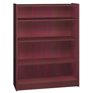 General Standard Bookcase by I..