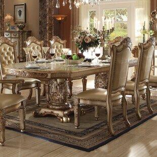 Astoria Grand Welles Extendable Dining Ta..