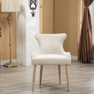 Deals Shawnda Wingback Chair By Union Rustic