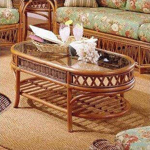 Yogyakarta Coffee Table
