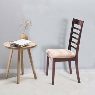 Risley Dining Chair (Set of 2)