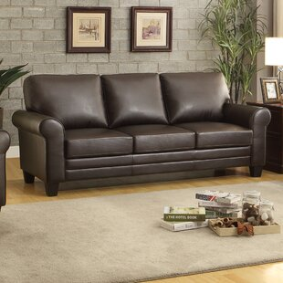 Best Grantham Sofa by Alcott Hill Reviews (2019) & Buyer's Guide