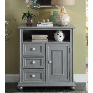 Arend 3 Drawer Accent Cabinet ..