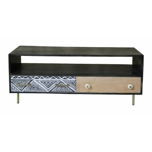 Norwell TV Stand For TVs Up To 48