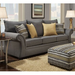 North Andover Sofa by Chelsea Home Furniture