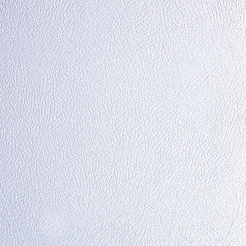 G Floor Race Day Peel And Stick 1 Ft X 1 Ft Garage Flooring Tile Absolute White Wayfair