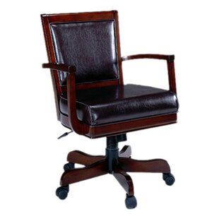 Kilkenny Arm Chair
