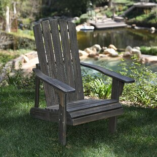 Lakewood Adirondack Chair
