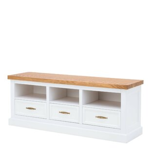 Katre TV Stand For TVs Up To 70