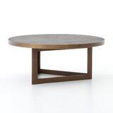 https://secure.img1-fg.wfcdn.com/im/25393402/resize-h160-w160%5Ecompr-r85/4293/42939435/Seigler+Frame+Coffee+Table.jpg