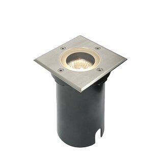 Nishit 1 Light Well Lights By Sol 72 Outdoor