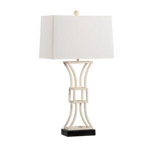 Wildwood Kowloon 34'' Table Lamp
