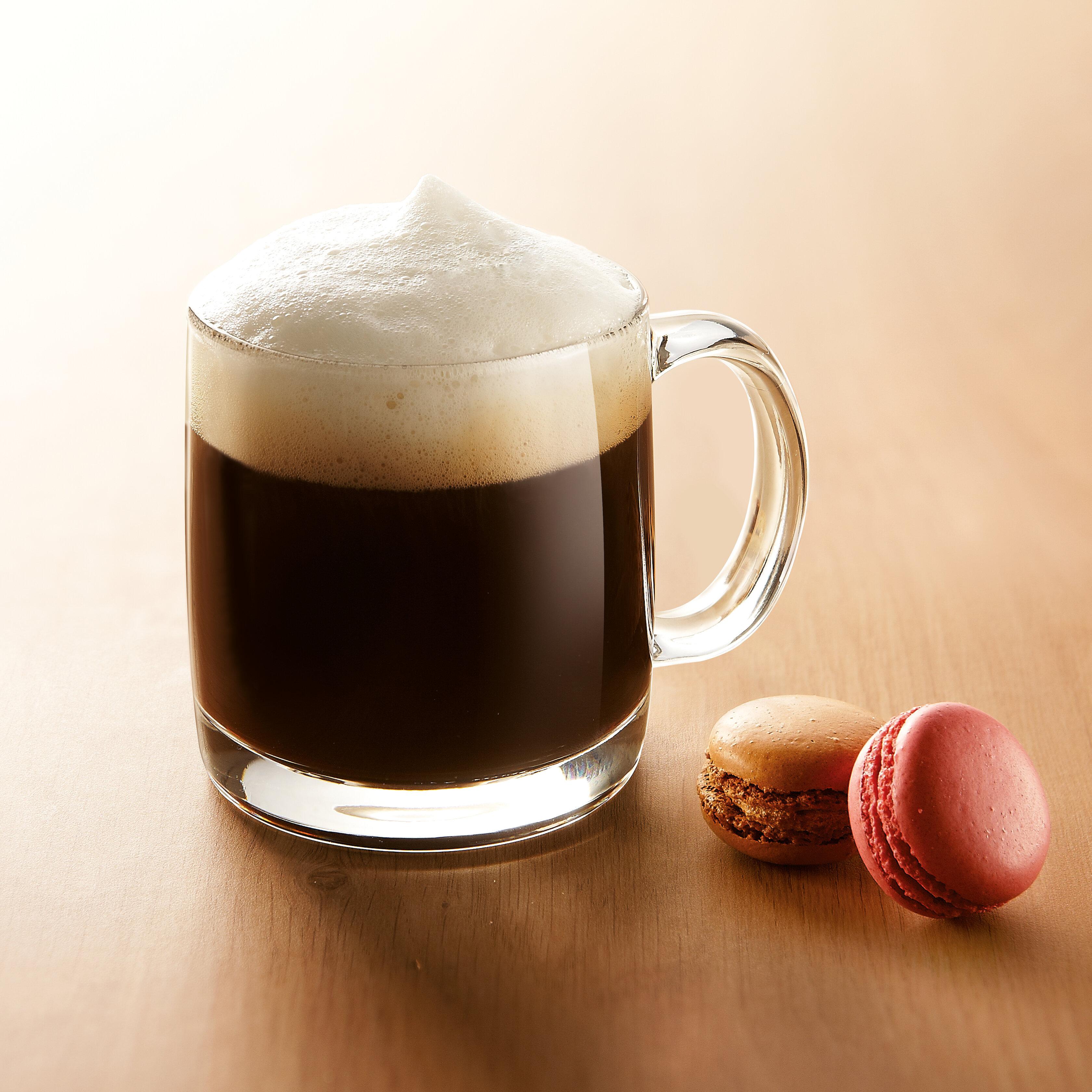 Clear Mugs Teacups From 30 Until 11 20 Wayfair Wayfair