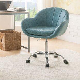 Jeannette Office Task Chair