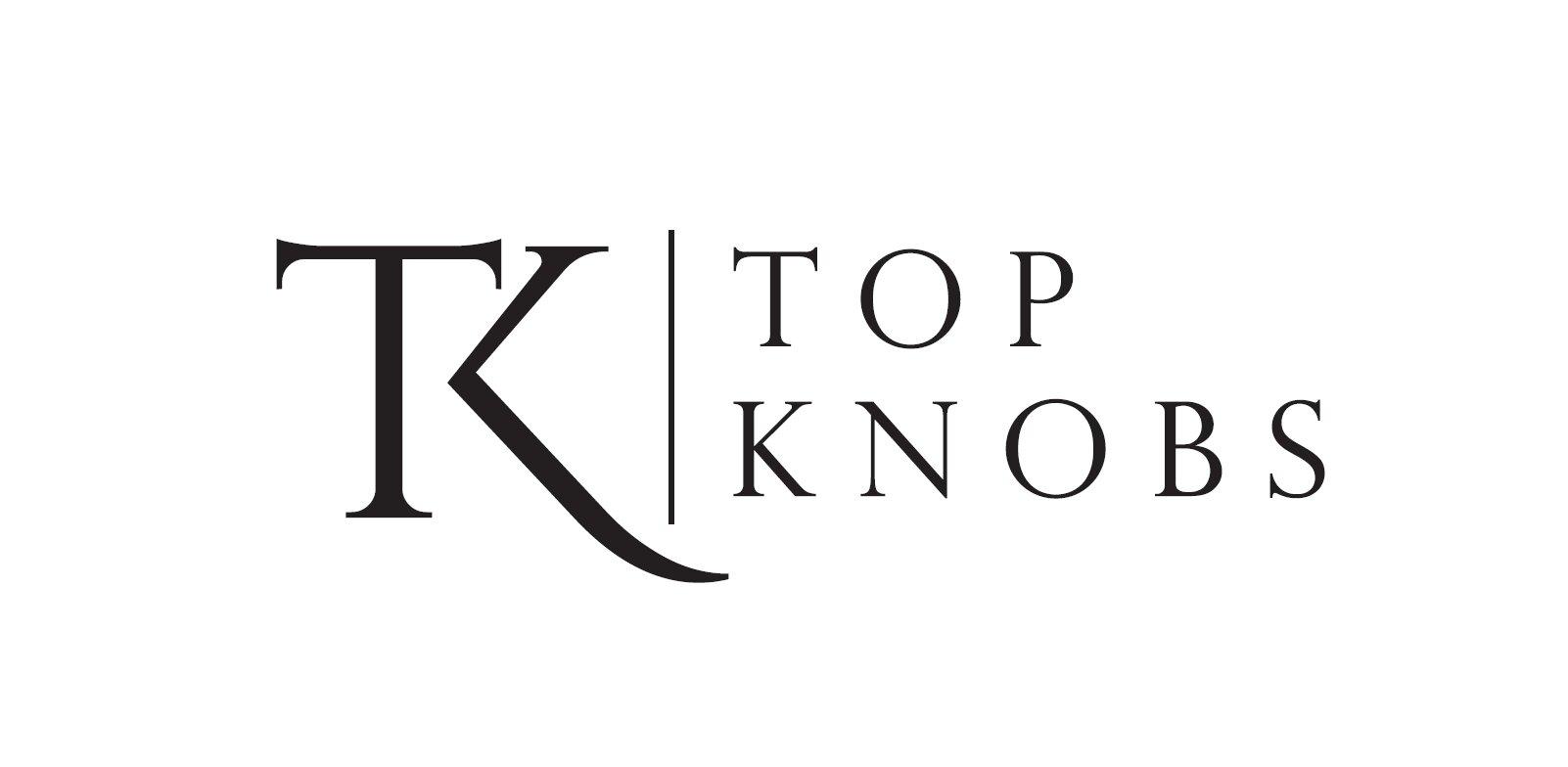 Top Knobs | Wayfair