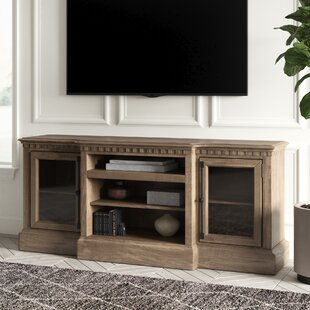 Order Marbleton TV Stand for TVs up to 70 by Greyleigh Reviews (2019) & Buyer's Guide