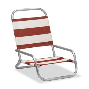b2a0956d697e Sun and Sand Folding Beach Chair by Telescope Casual | Buying