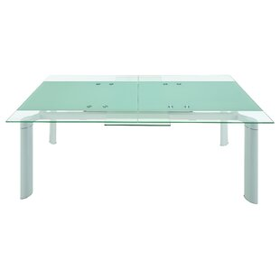 Bosarge Dining Table Orren Ellis