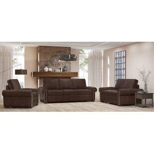 https://secure.img1-fg.wfcdn.com/im/25404880/resize-h310-w310%5Ecompr-r85/7889/78896795/burke-3-piece-leather-living-room-set.jpg