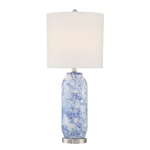 Lovelace 30 Table Lamp