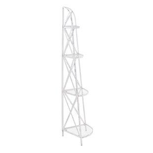 Review Bantock Loft 171cm Corner Unit