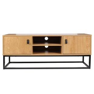 Bisou TV Stand For TVs Up To 88