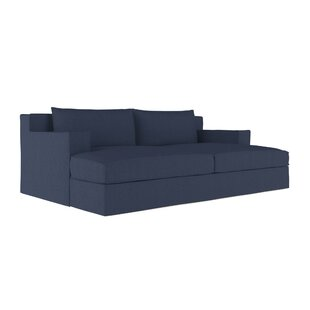 Letendre Sleeper Sofa