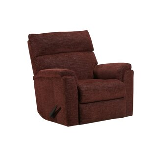 Castaway Recliner Lane Furniture
