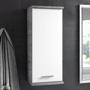 Nannie 30 X 71cm Free Standing Cabinet By Zipcode Design