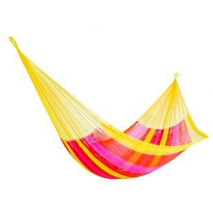 Kaidence Candy Delight Tree Hammock by Bayou Breeze