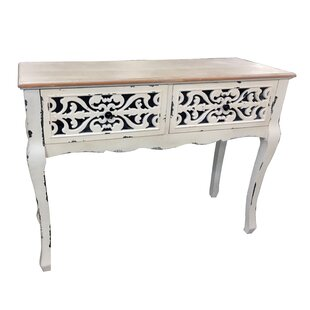 Wadkins Console Table