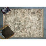 Brown Tan Chenille Area Rugs You Ll Love In 2021 Wayfair