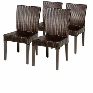 Medley Dining Chair (Set of 4)