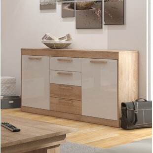 Columbia Sideboard by Ebern Designs