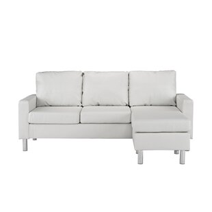 Ralph Reversible Sectional..