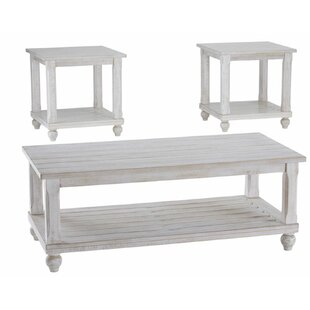 https://secure.img1-fg.wfcdn.com/im/25415669/resize-h310-w310%5Ecompr-r85/7728/77288590/karina-3-piece-coffee-table-set.jpg