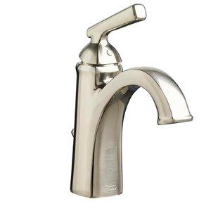 American Standard Edgemere Bathroom Faucet