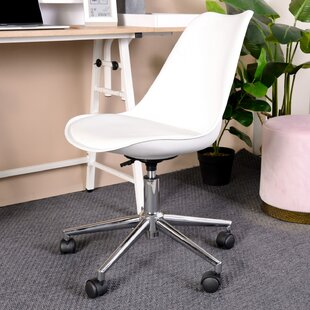 Donalsonville Ergonomic Task Chair by Ebern Designs Top Reviews