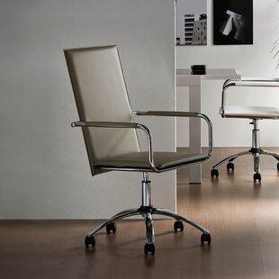 Midj Vivo Ergonomic Office Chair