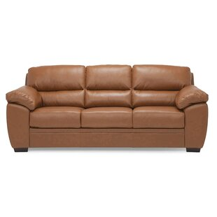 Shop Talbot Sofa by Palliser Furniture