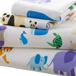 Toddler Sheets U0026 Sheet Sets