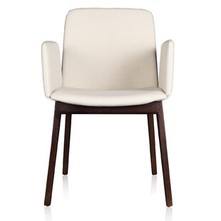 Skillern Arm Chair by Bray..