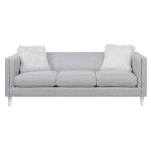 Huitt Sofa