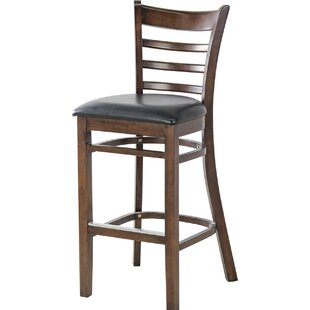 Look for 43 Bar Stool by MKLD Furniture Reviews (2019) & Buyer's Guide